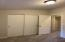 4291 SE Inlet Ave, Lincoln City, OR 97367 - Bedroom Two