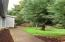 4291 SE Inlet Ave, Lincoln City, OR 97367 - Sidewalk To Garage Door and Entry