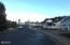 4291 SE Inlet Ave, Lincoln City, OR 97367 - Street View