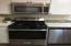 4291 SE Inlet Ave, Lincoln City, OR 97367 - New Stove and Microwave