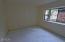 4756 Sams Creek Rd, Toledo, OR 97391 - Bathroom