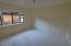 4756 Sams Creek Rd, Toledo, OR 97391 - Bedroom