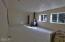 4756 Sams Creek Rd, Toledo, OR 97391 - Bedroom 2