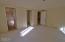 4756 Sams Creek Rd, Toledo, OR 97391 - Master Bedroom