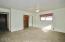 123 NE 35th St, Newport, OR 97365 - Master Bedroom