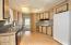 123 NE 35th St, Newport, OR 97365 - Kitchen