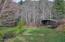 4756 Sams Creek Rd, Toledo, OR 97391 - Scenic Views