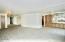 123 NE 35th St, Newport, OR 97365 - Large Living Room