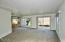 123 NE 35th St, Newport, OR 97365 - Living Room