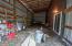 4756 Sams Creek Rd, Toledo, OR 97391 -  RV Garage Living Quarters