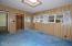123 NE 35th St, Newport, OR 97365 - Guest Bedroom