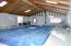 123 NE 35th St, Newport, OR 97365 - Swimming Pool