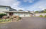 4990 SW Surf Pines Ln, Waldport, OR 97394 - Exterior - View 3