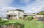 4990 SW Surf Pines Ln, Waldport, OR 97394 - Exterior - View 4