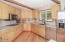 4990 SW Surf Pines Ln, Waldport, OR 97394 - Kitchen - View 2