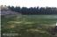 990 SE River View Ln, Waldport, OR 97394 - RM3