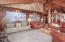 4990 SW Surf Pines Ln, Waldport, OR 97394 - Living Room 2 - View 4