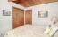 4990 SW Surf Pines Ln, Waldport, OR 97394 - Bedroom 2 - View 2