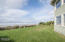4990 SW Surf Pines Ln, Waldport, OR 97394 - Backyard - View 1