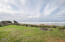 4990 SW Surf Pines Ln, Waldport, OR 97394 - Backyard - View 2