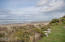 4990 SW Surf Pines Ln, Waldport, OR 97394 - Backyard - View 3