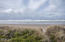 4990 SW Surf Pines Ln, Waldport, OR 97394 - Ocean View #1