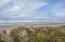 4990 SW Surf Pines Ln, Waldport, OR 97394 - Ocean View #2