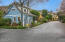 2080 Overleaf Loop, Yachats, OR 97498 - Street view