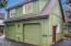 2080 Overleaf Loop, Yachats, OR 97498 - Single Garage & Bonus Room on right