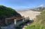 2080 Overleaf Loop, Yachats, OR 97498 - Stairs to miles of beach on the 804