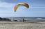 2080 Overleaf Loop, Yachats, OR 97498 - Wind Surfer