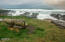 2080 Overleaf Loop, Yachats, OR 97498 - Overleaf grounds
