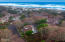 2080 Overleaf Loop, Yachats, OR 97498 - Aerial View