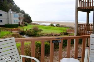 3641 NW Oceanview Dr, 110, Newport, OR 97365 - Ocean VIews