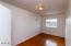 470 SW Coast Ave, Depoe Bay, OR 97341 - Main Floor Bedroom