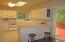 55 Beaver Ct, Lincoln City, OR 97367 - Kitchen skylight