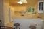 55 Beaver Ct, Lincoln City, OR 97367 - Kitchen