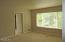 55 Beaver Ct, Lincoln City, OR 97367 - Master Bedroom
