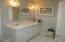 55 Beaver Ct, Lincoln City, OR 97367 - Master Bath
