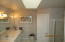55 Beaver Ct, Lincoln City, OR 97367 - Master Bath skylight