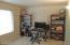 55 Beaver Ct, Lincoln City, OR 97367 - Bedroom
