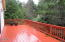 55 Beaver Ct, Lincoln City, OR 97367 - Large Deck