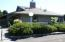 55 Beaver Ct, Lincoln City, OR 97367 - Clubhouse