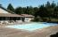 55 Beaver Ct, Lincoln City, OR 97367 - Community pool