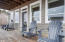 2396 SW Dune Ave, Lincoln City, OR 97367 - Front Porch