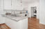 2396 SW Dune Ave, Lincoln City, OR 97367 - Kitchen - View 1