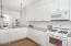 2396 SW Dune Ave, Lincoln City, OR 97367 - Kitchen - View 2