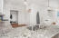 2396 SW Dune Ave, Lincoln City, OR 97367 - Kitchen - View 4