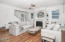 2396 SW Dune Ave, Lincoln City, OR 97367 - Living Room - View 1