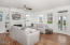 2396 SW Dune Ave, Lincoln City, OR 97367 - Living Room - View 2